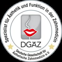 DGÄZ_Spezialistensiegel_RGB_20141028