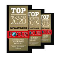 Focus Top-Mediziner
