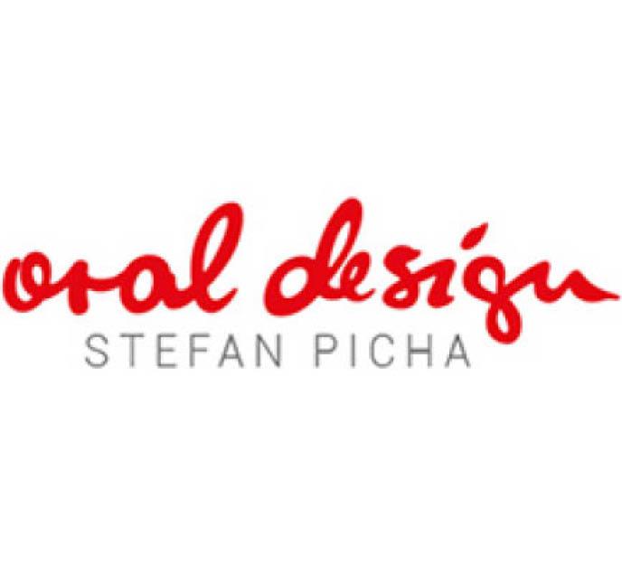 Oral Design Stefan Picha