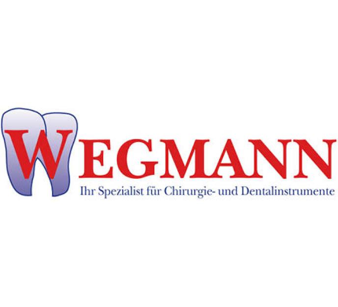 Wegmann dental