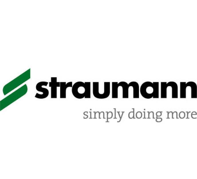 Straumann