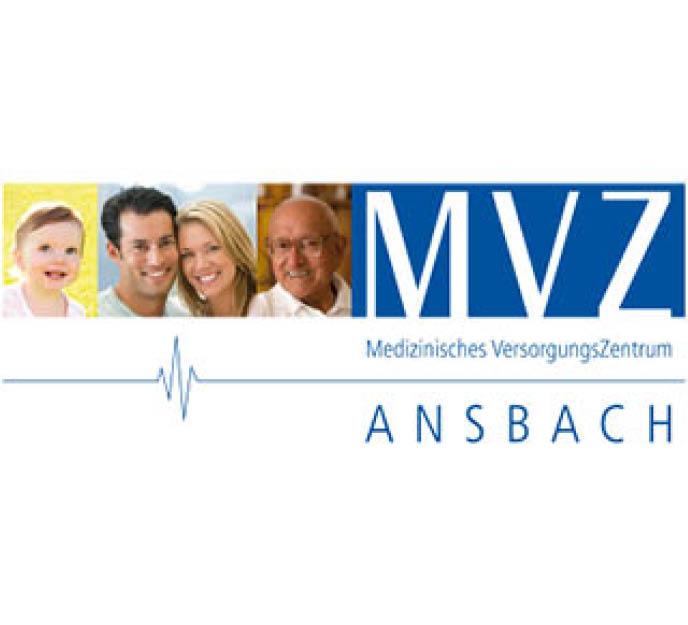 MVZ Ansbach Anästhesie