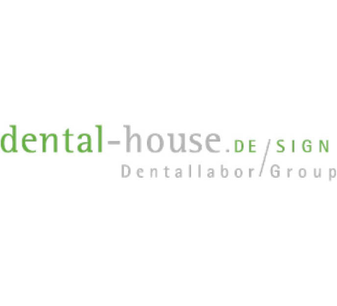 Dental-house.design