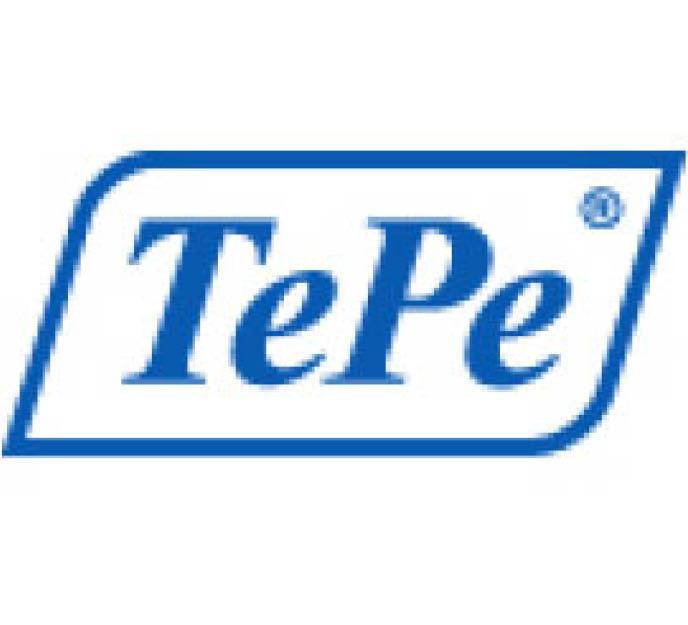 TePe GmbH