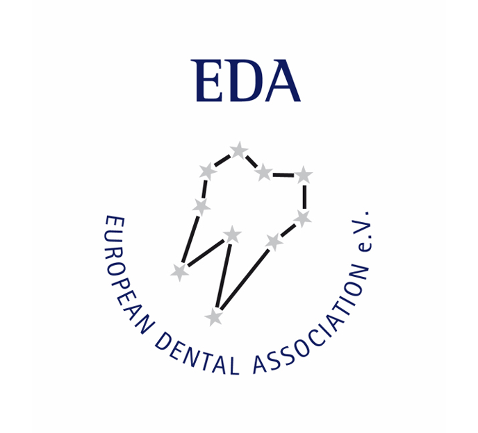 European Dental Association e. V.