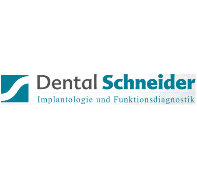 Dental-Studio Harald Schneider