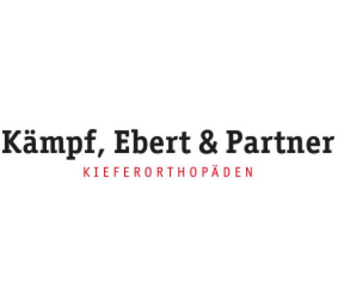 Kieferorthopädie Kämpf & Ebert