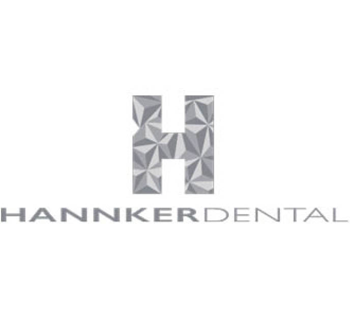 Hannker Dental GmbH