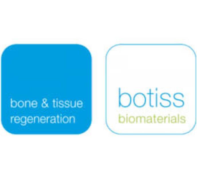 botiss biomaterials GmbH