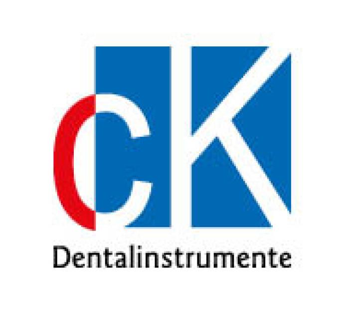 CK Dentalvertriebs GmbH